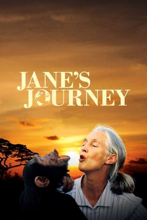 Image Jane's Journey