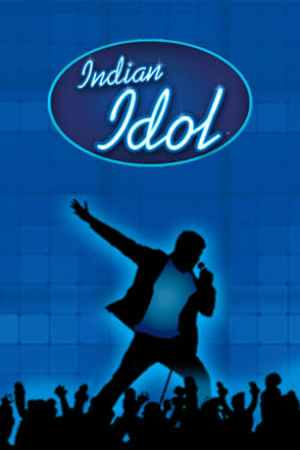 Image Indian Idol