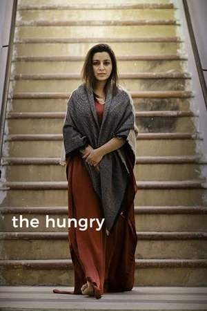 Image The Hungry