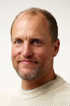 Image Woody Harrelson