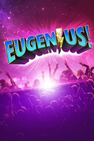 Image Eugenius!