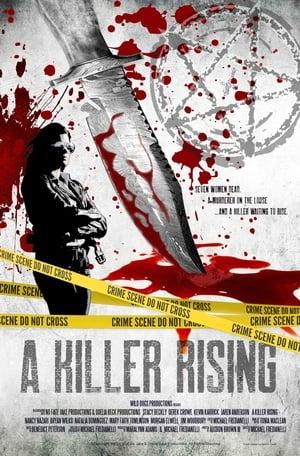 Ver Online A Killer Rising