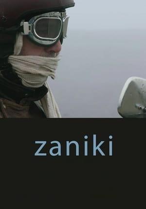 Ver Online Zaniki