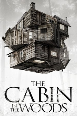 Image The Cabin in the Woods