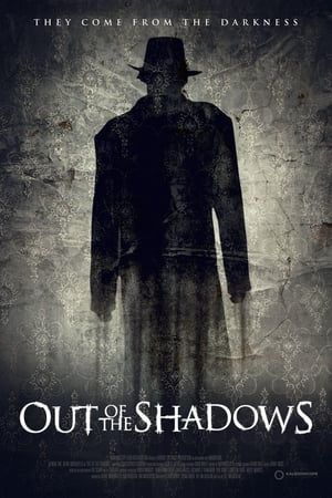 Image Out of the Shadows