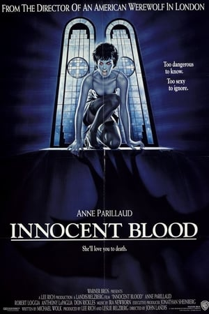 Image Innocent Blood