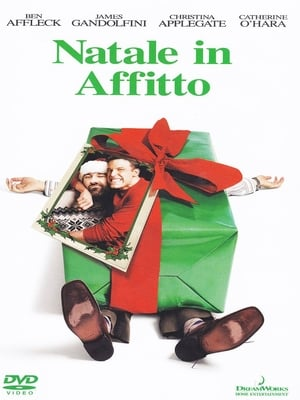 Image Natale in affitto