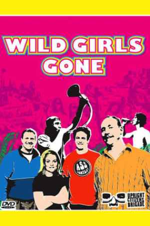 Image Wild Girls Gone