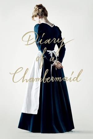 Image Diary of a Chambermaid