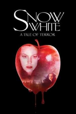 Image Snow White: A Tale of Terror