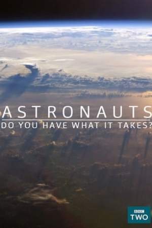 Image Astronauts: Do You Have What It Takes?