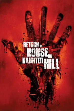 Image Return to House on Haunted Hill