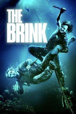 Image The Brink