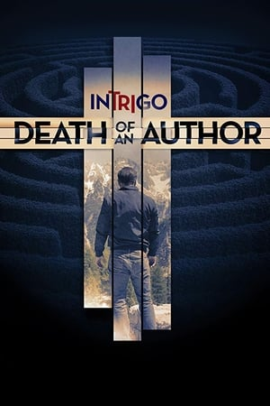 Image Intrigo: Death of an Author