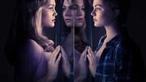 Ver Cruel Summer 1x4 Online
