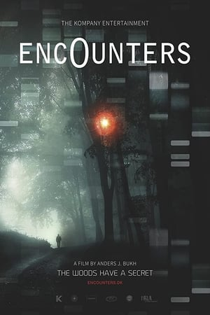 Image Encounters
