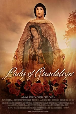 Ver Online Lady of Guadalupe