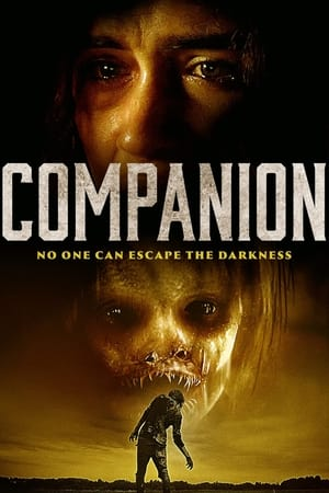 Ver Online Companion