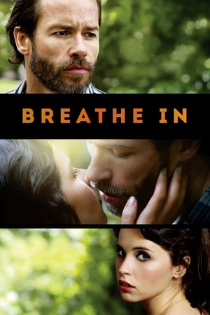 Image Breathe In