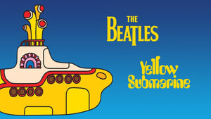 images Yellow Submarine