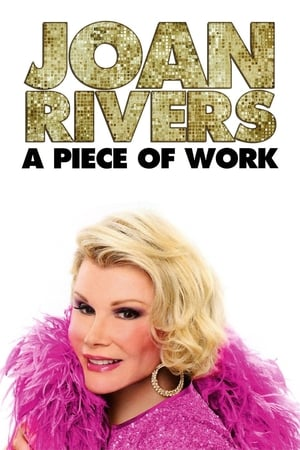 Image Joan Rivers: A Piece of Work