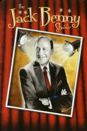 Image The Jack Benny Program