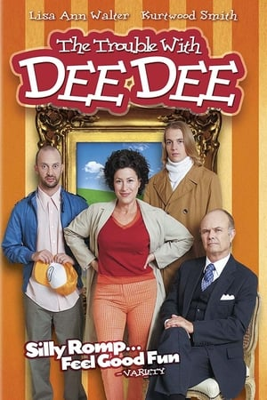 Image The Trouble with Dee Dee
