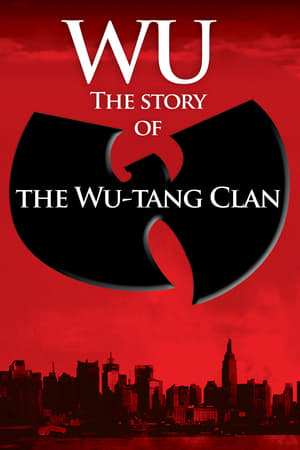 Image Wu: The Story of the Wu-Tang Clan