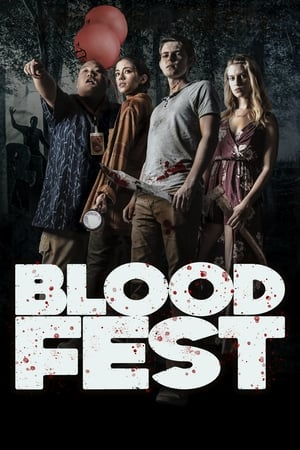 Image Blood Fest