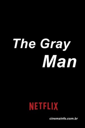 Image The Gray Man