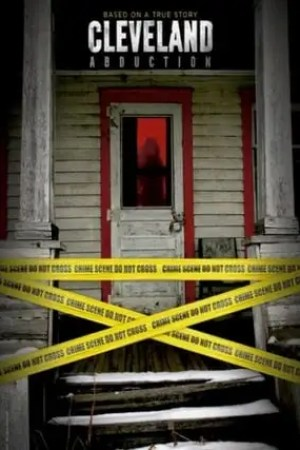 Image Cleveland Abduction