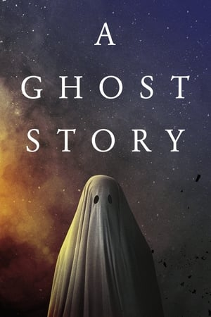 Image A Ghost Story