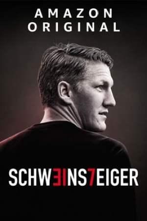 Image Schweinsteiger Memories: Von Anfang bis Legende