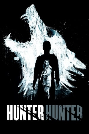 Ver Online Hunter Hunter