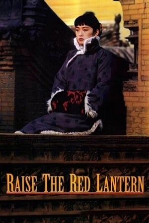 Image Raise the Red Lantern