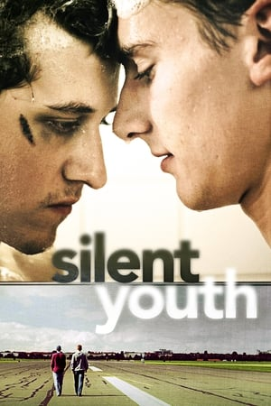 Image Silent Youth