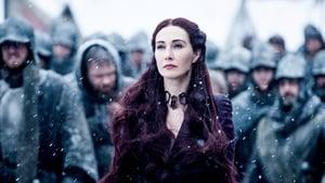 Watch Game of Thrones 5x9 Online