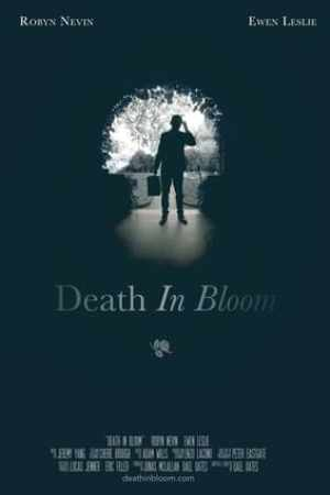 Image Death in Bloom