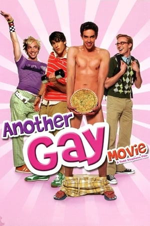 Image Another Gay Movie