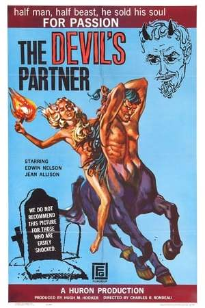 Image Devil's Partner
