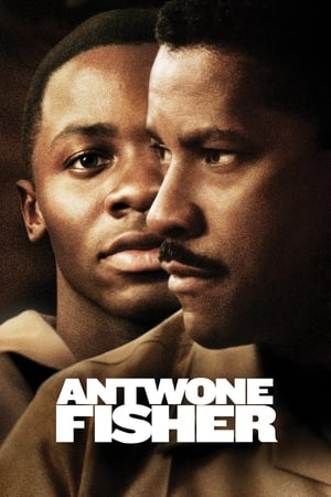 Image Antwone Fisher