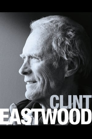 Image Clint Eastwood: Director