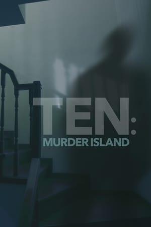 Ver Online Ten: Murder Island
