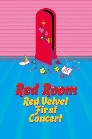 Image Red Room