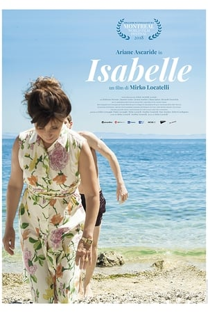 Image Isabelle