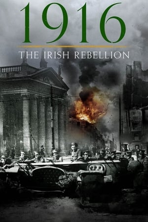 Image 1916: The Irish Rebellion