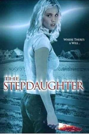 Image The Stepdaughter