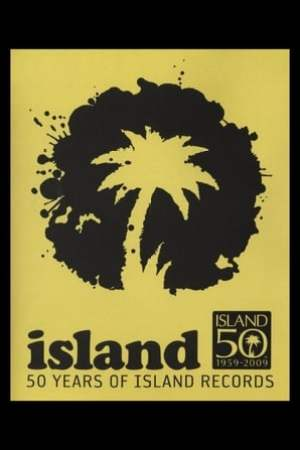 Image Keep on Running: 50 Years of Island Records