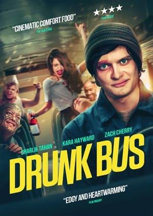 Ver Online Drunk Bus