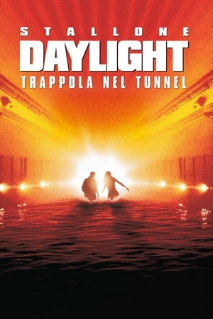 Image Daylight - Trappola nel tunnel